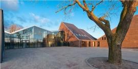 09017-W1 - Brede School Zevenaar