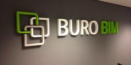 kantoor-logo